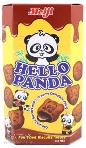 meiji-hello-panda-choc-choc.jpg