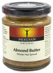 meridian-almond-butter-2949.jpg