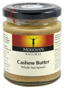 meridian-cashew-butter-2950.jpg