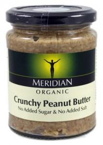 meridian-crunchy-peanut-2964.jpg