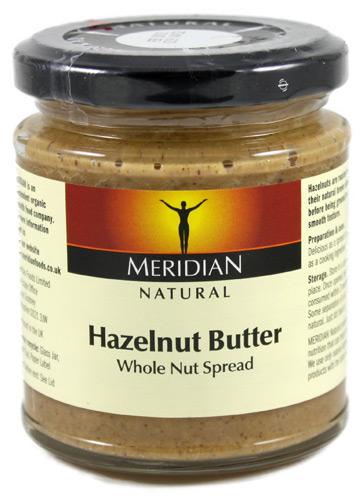 meridian-hazelnut-butter-2951.jpg