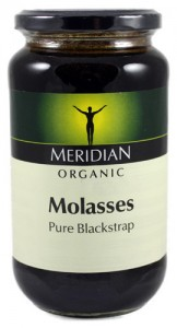 meridian-organic-molasses-2-2965.jpg
