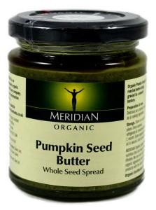 meridian-pumpkin-seed-2931.jpg