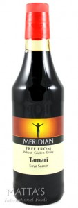 meridian-tamari-soy-500ml.jpg