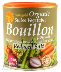mg-red-salt-veg-bou-140g.jpg