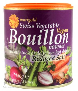 mg-red-salt-vegan-bou-150g.jpg