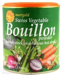 mg-swiss-veg-boui-150g.jpg