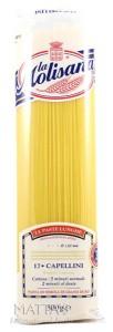 molisana-capellini-500g.jpg