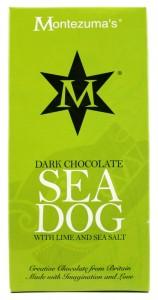 montezuma-sea-dog-2904.jpg