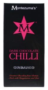montezumas-dark-chilli-2914.jpg