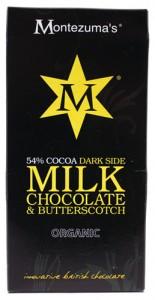 montezumas-milk-chocolate-butterscotch-3115.jpg