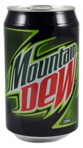 mountain-dew-2967.jpg