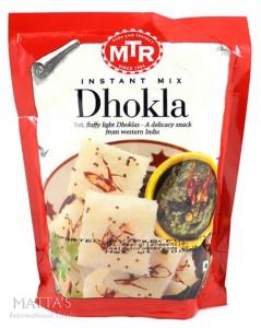 mtr-dhokla-mix.jpg