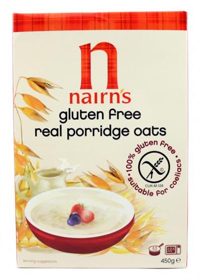 nairns-gluten-free-oats-2905.jpg