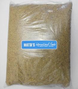 natural-bown-basmati-rice-5kg-indi-5kg-527w-2521.jpg