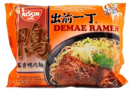 nissin-duck-flavour.jpg