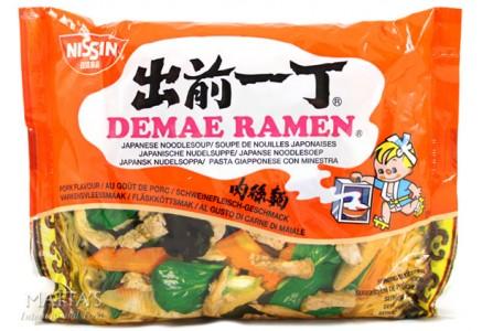 nissin-pork-flavour.jpg
