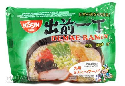 nissin-pork-flavour2.jpg