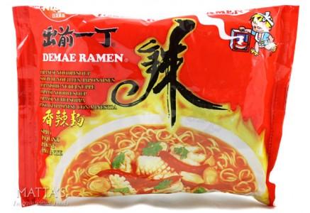 nissin-spicy-ramen.jpg