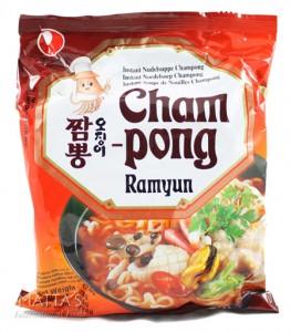 nong-shim-cham-pong.jpg