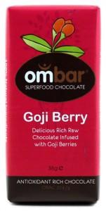 ombar-goji-berry-2989.jpg