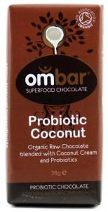 ombar-probiotic-coconut-2990.jpg