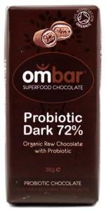 ombar-probiotic-dark-2991.jpg
