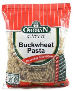 orgran-buckwheat-pasta.jpg