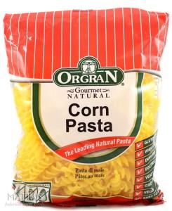 orgran-corn-pasta.jpg