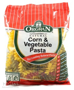 orgran-corn-veg-pasta.jpg