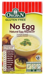 orgran-no-egg-replacer.jpg