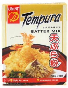 orient-tempura-batter-220g.jpg