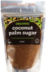 palm-sugar-3144.jpg