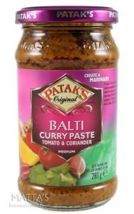 pataks-balti-curry-paste.jpg