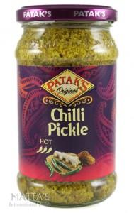 pataks-chilli-pickle.jpg