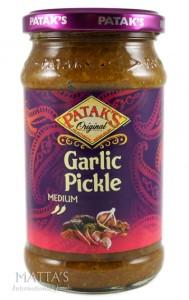 pataks-garlic-pickle.jpg
