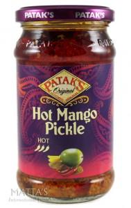 pataks-hot-mango-pickle.jpg