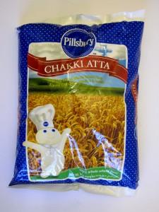 pillsbury-chakki-atta-2kg-2567.jpg
