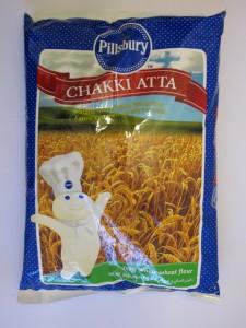 pillsbury-chakki-atta-5kg-2568.jpg