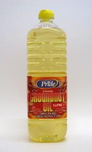 pride-groundnut-oil-plasticbottle-1l-2480.jpg