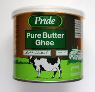 pride-pur-butter-ghee-small-2513.jpg