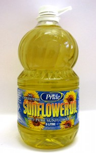 pride-sunflower-oil-plasticbottle-5l-2482.jpg
