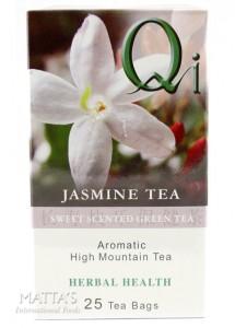 qi-jasmine-tea.jpg
