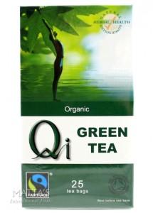qi-organic-green-tea.jpg