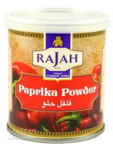 raja-paprika-powder.jpg
