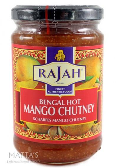 rajah-bengal-hot-mango-chut.jpg