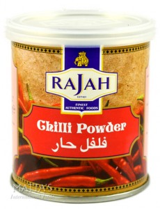 rajah-chilli-powder.jpg