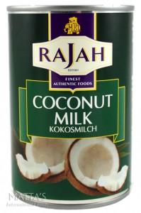 rajah-coconut-milk-400ml.jpg