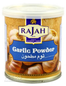 rajah-garlic-powder2.jpg