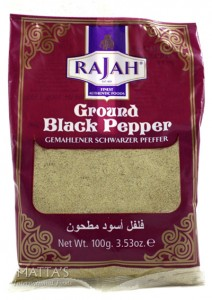 rajah-ground-black-pepper.jpg